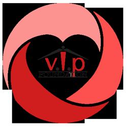 vfheart.org
